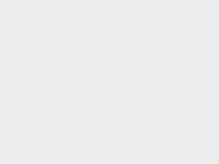 Ab-design.de