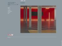 Aba-architekten.ch