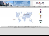 Abacus-shipping.ch