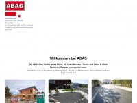 Abag-bau.at