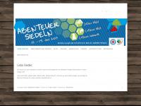 Abenteuer-siedeln.de