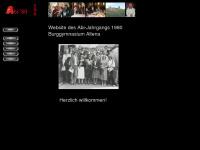 Abi80-online.de