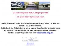 Abi85-emg.de
