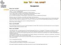 Abi91-caro.de