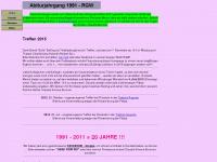 Abi91rgw.de
