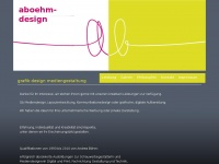 aboehm-design.de