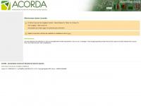Acorda.ch