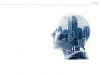 activeit.ch