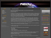Aeiou-clan.at