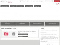 ahv-wirtschaftskammer.ch