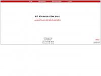 Aimgroup.ch