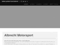 Albrecht-911.de