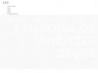 Alfredboesch.de