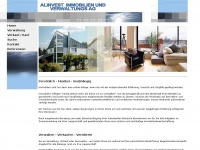 alinvest.ch