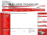 All-in-one-house.de