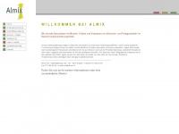 almix.ch
