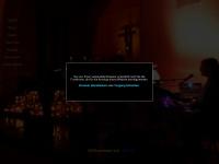 Amos-music.de