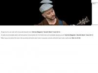 Agustinamigo.com