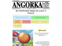 angorka.com.pl