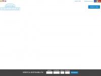 miramare.com