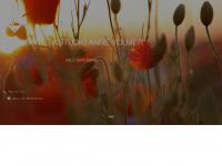 Anne-volmer.de