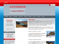 annimmob.ch