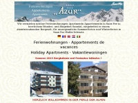appartement-saas-fee.ch