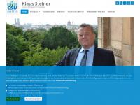 Klaus-steiner.de