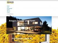 aragon-bauelemente.ch