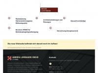 architektin-linsbauer-groiss.at