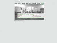 architektur-kuess.at