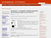art-shopping.de