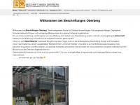 beschriftungen-oberberg.de
