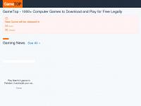 gametop.com