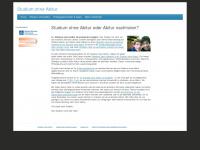 studium-ohne-abi.de