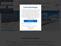 indu-light.de