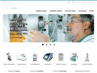 labexchange.com