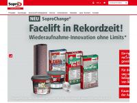 sopro.com