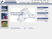 wupperverband.de