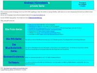 huennebeck-online.de