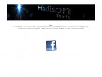 band-madison.de