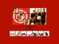 boombusters.de