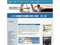 power-templates.de
