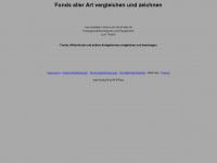 web-fonds24.de