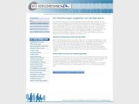 kfz-versicherungen24.de