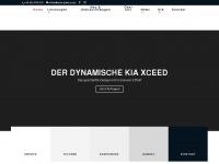 auto-piber.co.at