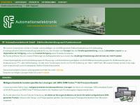 automationselektronik.de