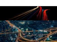 automobiles-marketing.de