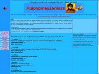 autonomes-zentrum.de