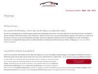 autopfandhaus-krefeld.de